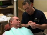 Benefits of Dental Implants – Dr. Ed Romano Morristown NJ