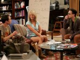 The Big Bang Theory S4 E8 The 21-Second Excitation  HD  5