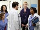 Greys Anatomy Season 7 Episode 8 Something s Gotta Give HD 5