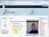 ciencia y deporte.org Fisiologia ejercicio cienciaydeporte
