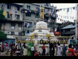 Travel To Care Eastern Nepal Trip Package Holidays Nepal