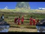 Experiential Nepal Trip Package Holidays Kathmandu Nepal