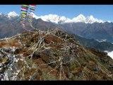 Travel To Care Helambu Trip Package Holidays Kathmandu Nepal