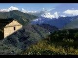 Honey Hunting Trek Package Holidays Pokhara Nepal