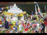 Bhairav Kunda Trek Package Holidays Kathmandu Nepal