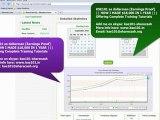Sharecash - Make Money online uploading files 0.60$ per DL.