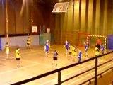 Louveciennes 2 - Versailles 2 - (4)