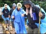 Trekking for Health Package Holidays Kathmandu Nepal