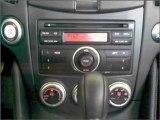 2009 Nissan 370Z for sale in kokomo IN - Used Nissan by ...