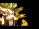 ODST : Cinématique 38 - Epilogue (Legendary Addition)