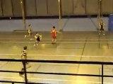 Louveciennes 1 - CAO/ASFF (13)