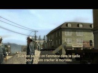 Trailer 1 de L.A. Noire