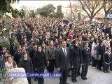 Üsküdar Cumhuriyet Lisesi
