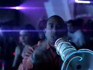 David Guetta feat. Taio Cruz   Ludacris - Little Bad Girl (Cilp Officiel)