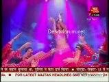 Movie Masala [AajTak News] - 18th July 2011 Video Watch Online
