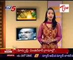 Favourite 5 - Karthik-Revathi Mouna Ragam Movie - 01