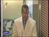 « Mètre »Wade troque  Habré  pour humilier la mémoire de victimes  et le Tchad.