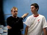 LDLC Summer Trophy - Interview d'AureS