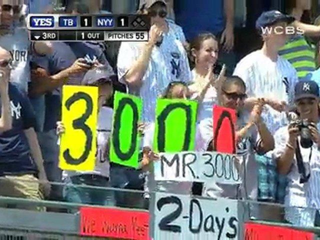 Baseball Video Highlights   Clips   yankees.com  Multimedia