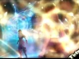 AMV FF XIII - Final Undone