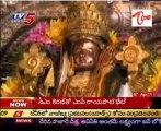 Bhadrachalam ready to Sri Rama Navami Festival