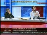 İslâm ve Kapitalizm - 10 Temmuz 2011 / Eren ERDEM ve Yılmaz YUNAK (2. Kısım) ✦ Güncel Meydan