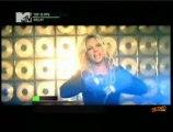 TOP 10 MTV Till The World Ends sobe para #1 Lugar