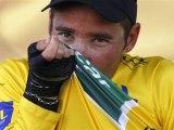 Résumé de l'étape 9 du Tour de France 2011