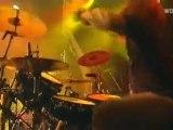 3 Doors Down - Kryptonite ( Live Performance Rock Am Ring 2005 )