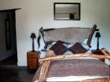 Safari Lodge, Budget Safari, Game Lodge Accommodation, Majiki