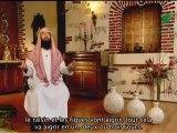 Les Meilleures Histoires (Ep.4-1 2)  Histoires d'Uzayr et Ibrahim ('aleyhum salam)