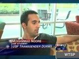 USF to Offer Transgender-friendly Dorm Options