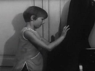 Wakacje z duchami - Odc. 5 - Tajemnica czarnego futerału