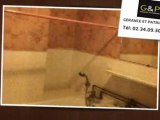 Location - appartement - MONTARGIS (45200)  - 70m² - 800€