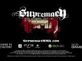 Supremacy MMA - Malaïpet Trailer [HD]