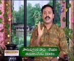 Jeevana Jyothi - Ayurveda - Yoga - Health Treatment - 14th Feb 11 - 01