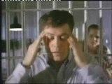 Basket Case 3 Trailer