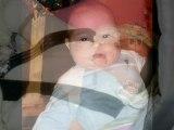 Mon Fils Kylian De La Naissance A C 10 Mois