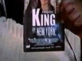 King de Boulogne (King 2004 Remix) - Zoxea feat Sinik, Nysay, Dany Dan, Jacky Brown & Lino