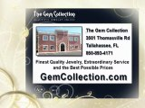 Wedding Rings Gem Collection Tallahassee FL 32309