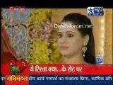 Saas Bahu Aur Saazish SBS  -12th July 2011 Video Watch Online p1