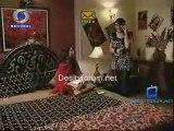 Koi To Ho Ardhnarishwar- 12th July 2011 Video Watch Online p1