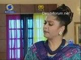 Koi To Ho Ardhnarishwar- 12th July 2011 Video Watch Online p2