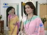 Stree Teri Kahaani - 12th July 2011 Video Watch Online p2