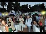 NICE JAZZ FESTIVAL 2011 - UNE PREMIERE EN OUVERTURE - RETOUR DANS LES JARDINS ALBERT 1ER