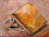 silver jewelry - handmade jewelry