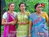 Papad Poll - 12th July 2011 Video Watch Online p2