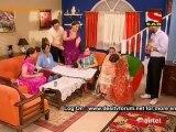 Ammaji Ki Galli - 12th July 2011 Video Watch Online p2