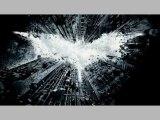 'Dark Knight Rises' Poster Release!