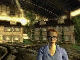 Fallout: New Vegas - Fallout: New Vegas - Old World ...